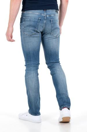 Džinsinės kelnės SCANTON SLIM FRLBSTD-2