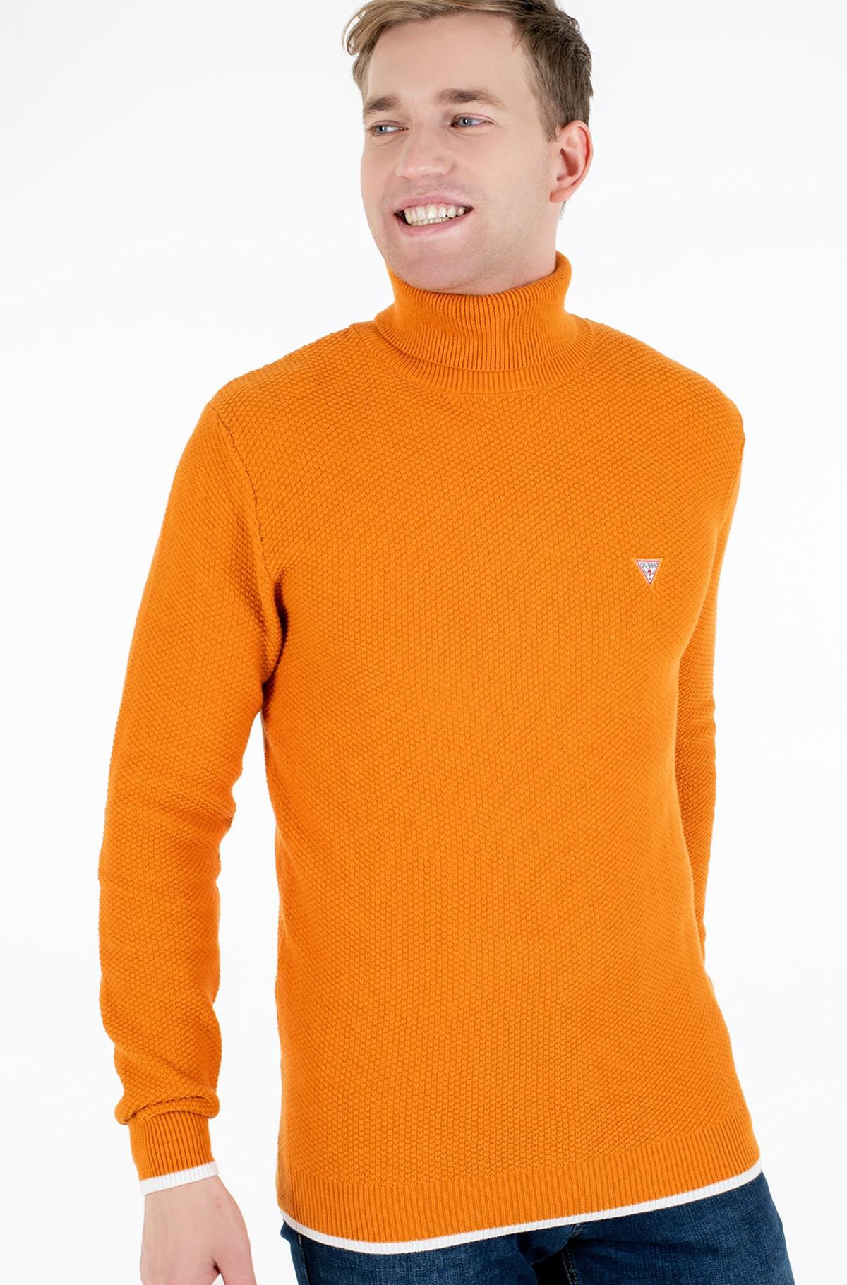 Sweater M0BR56 Z2PN0-full-1
