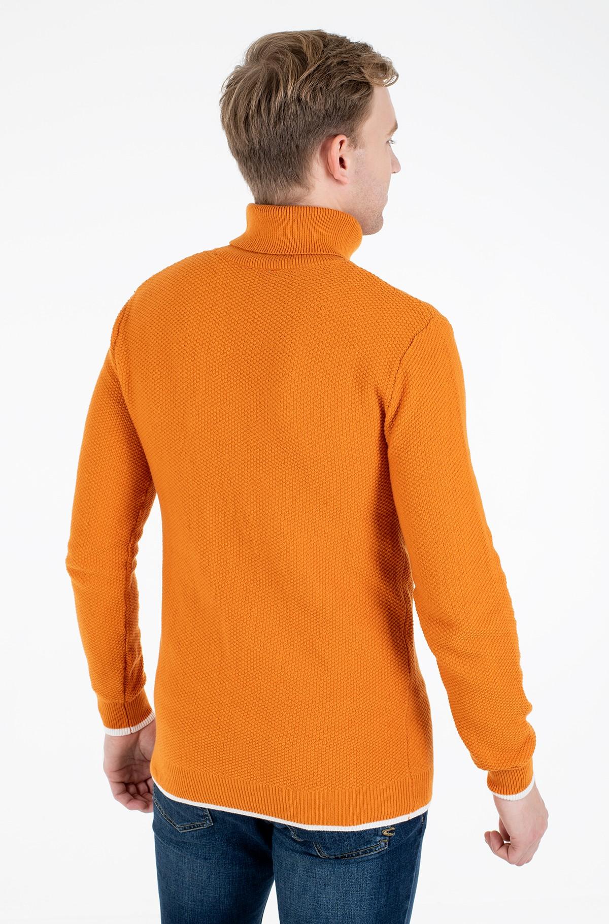Sweater M0BR56 Z2PN0-full-2
