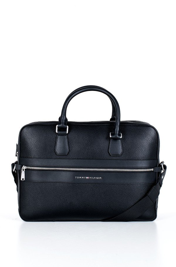 TH MODERN WORK BAG-hover