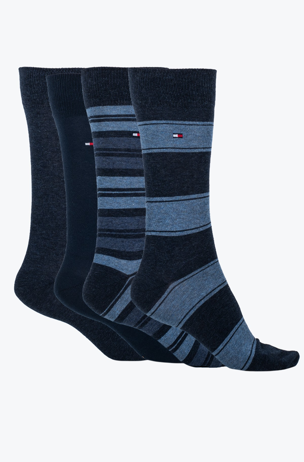 Socks in gift box 100000845-full-1