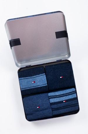 Socks in gift box 100000845-2