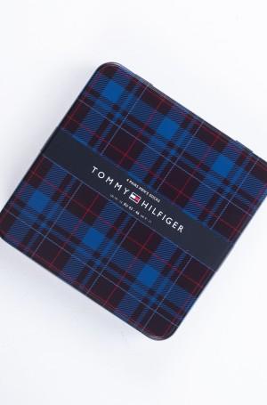 Socks in gift box 100000845-3