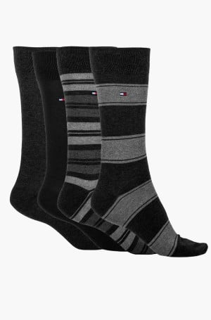 Socks in gift box 100000845-1