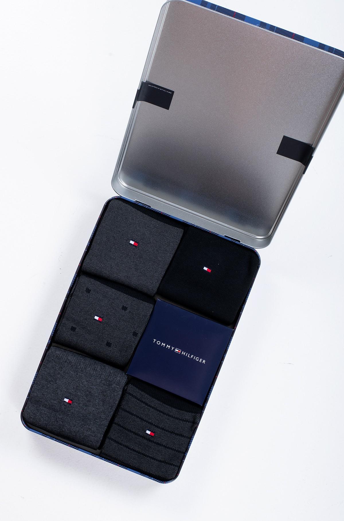 Sokid kinkekarbis 100000846-full-2