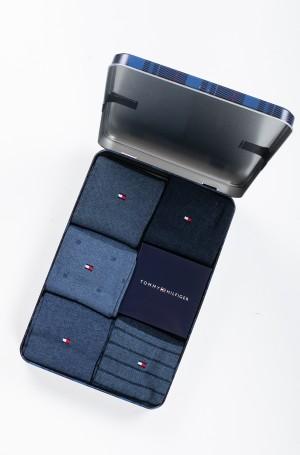 Socks in gift box 100000846-2