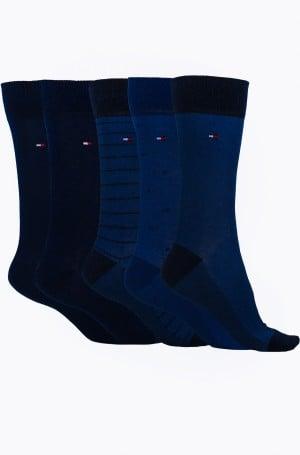 Socks in gift box 100000846-1