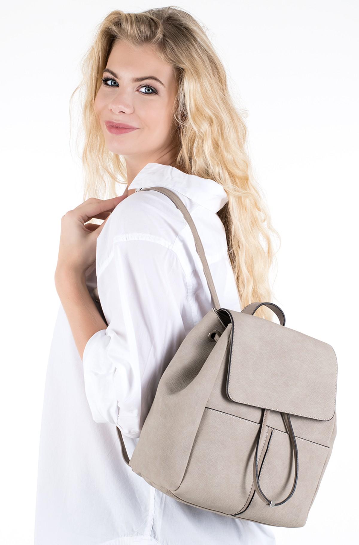 Backbag 28017-full-1