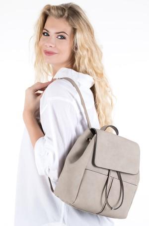 Backbag 28017-1