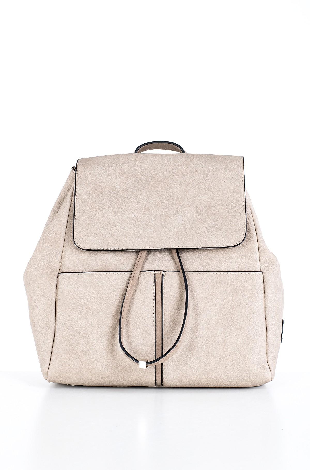 Backbag 28017-full-2