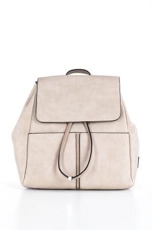 Backbag 28017-2