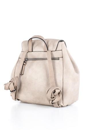 Backbag 28017-3