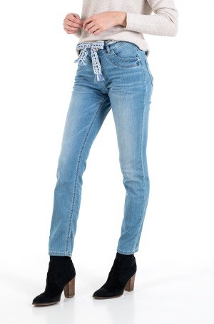 Jeans 1016574-1