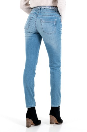 Jeans 1016574-2