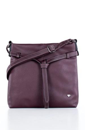Shoulder bag 28035-2
