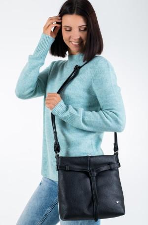 Shoulder bag 28035-1