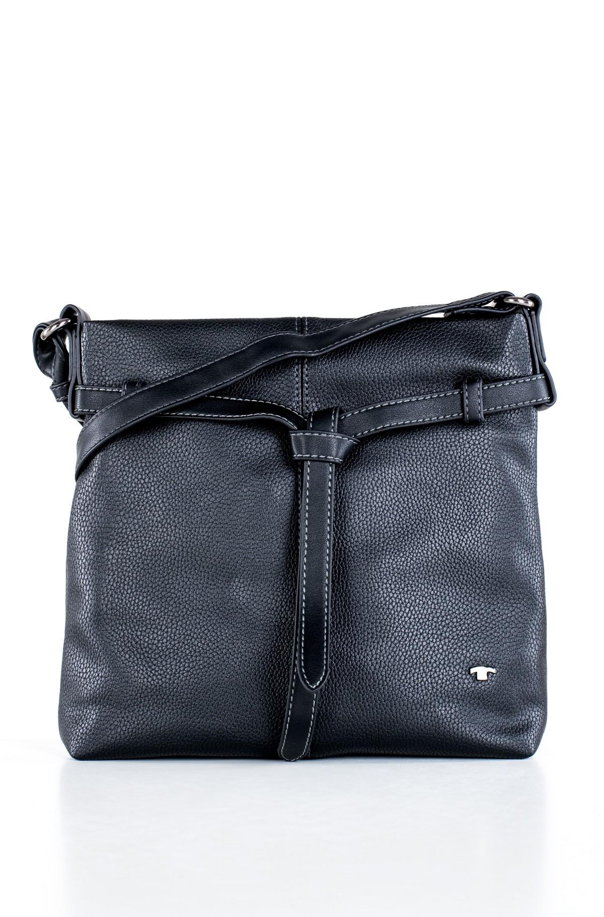 Shoulder bag 28035-full-2