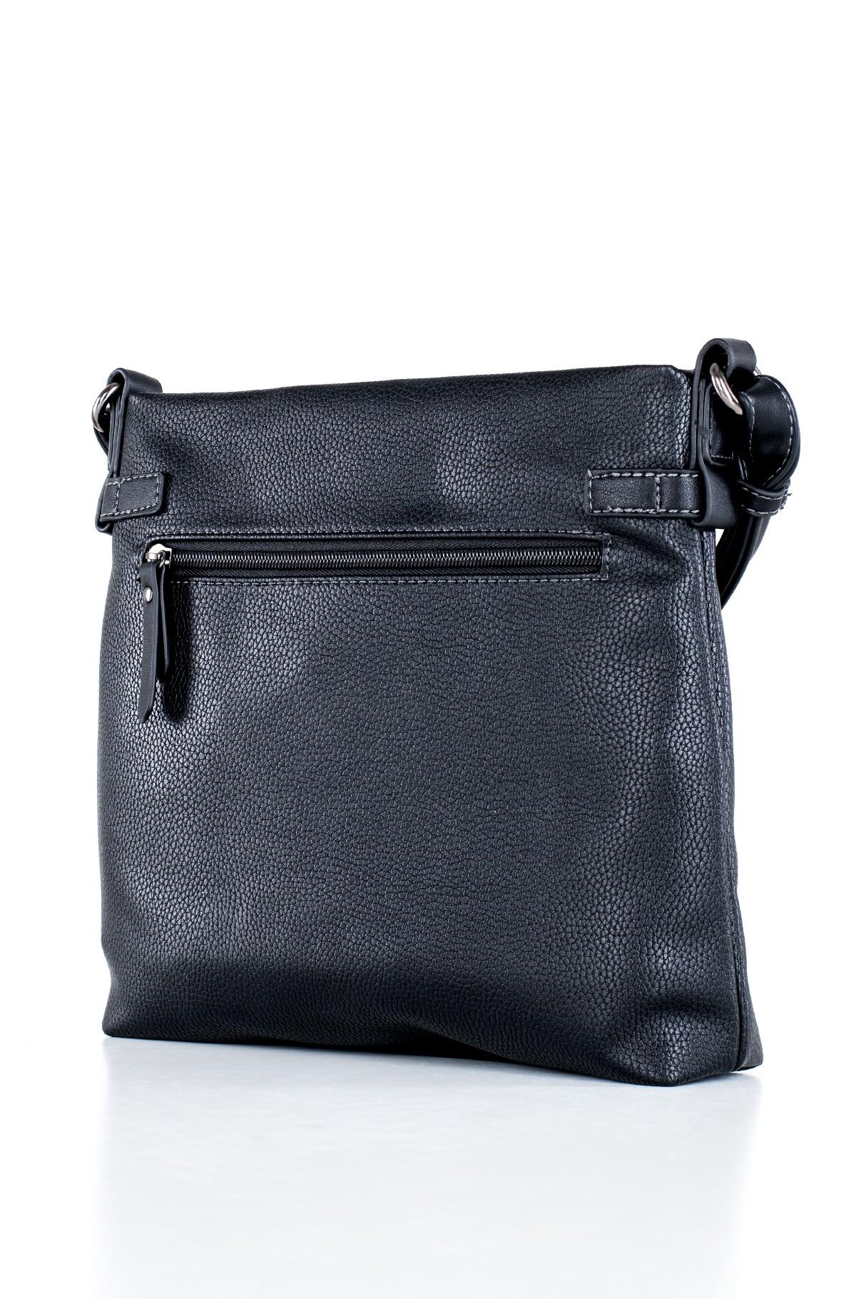 Shoulder bag 28035-full-3