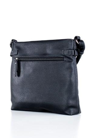 Shoulder bag 28035-3
