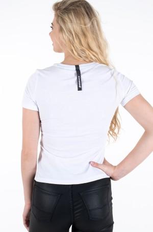 T-shirt W0BI14 K7DN0-2