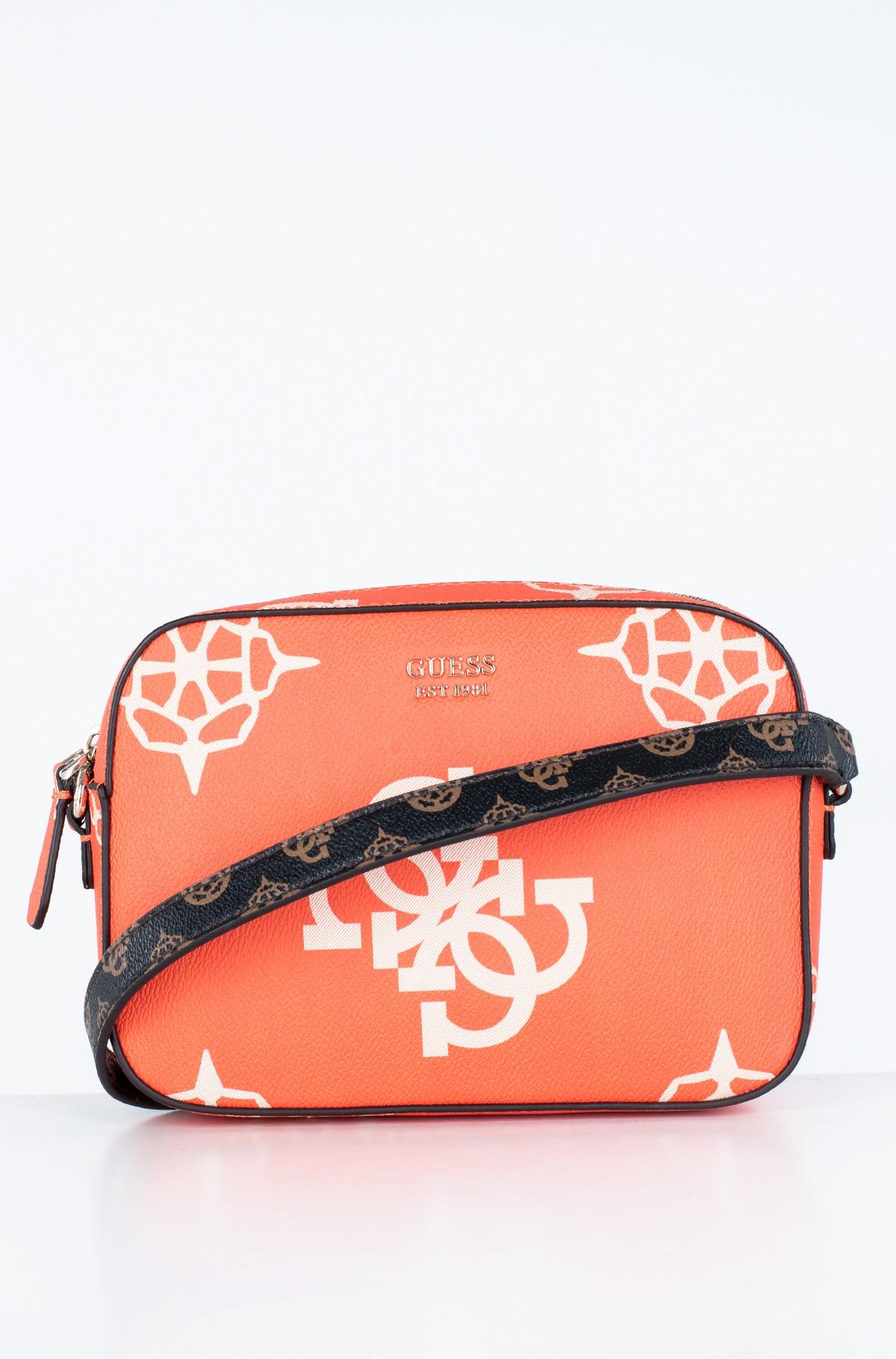 Shoulder bag HWSO66 91120-full-2
