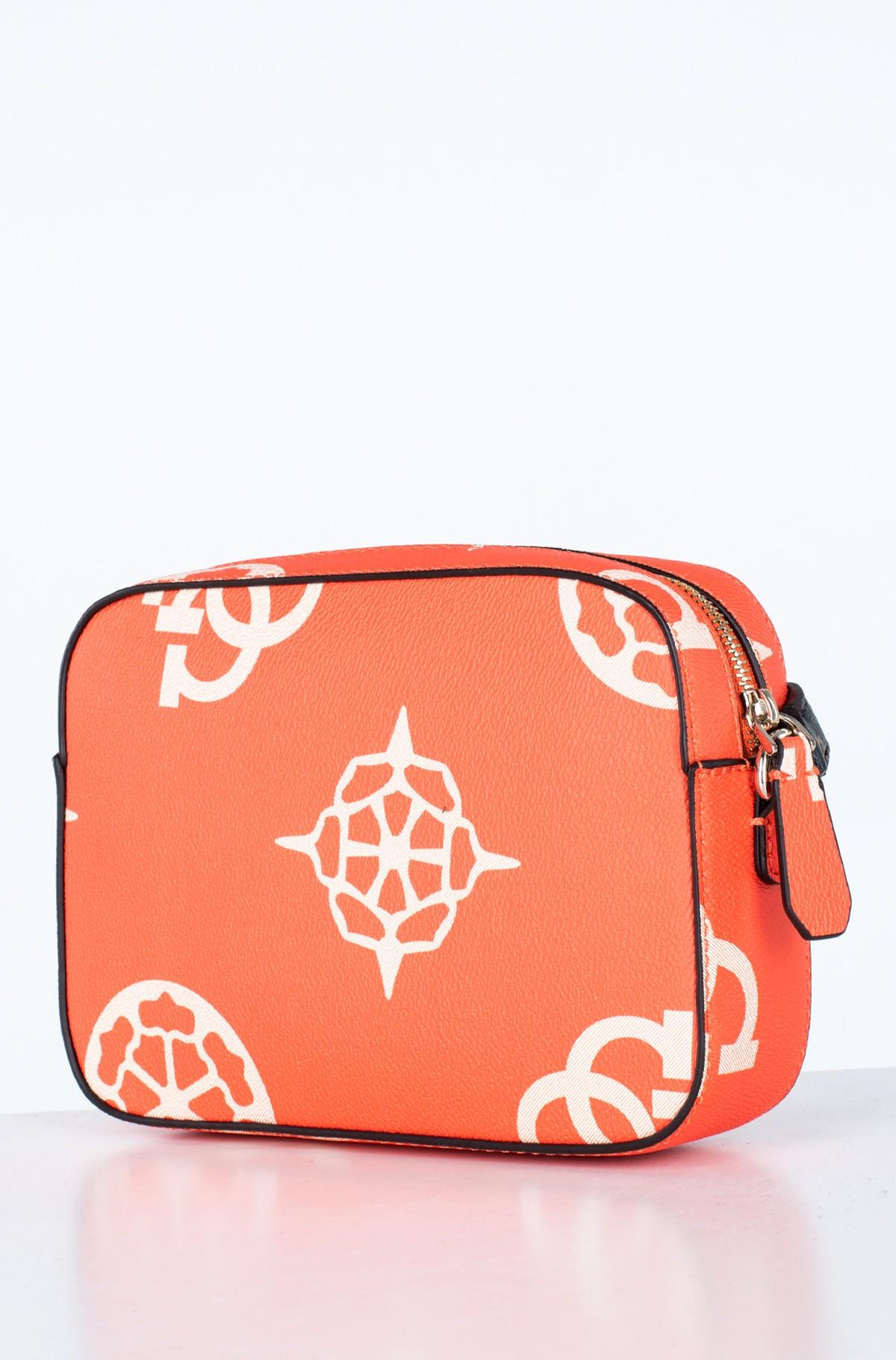 Shoulder bag HWSO66 91120-full-3