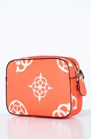 Shoulder bag HWSO66 91120-3