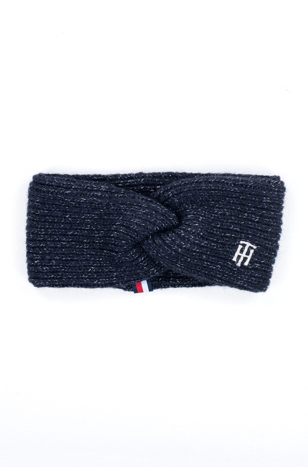 TH EFFORTLESS HEADBAND-hover