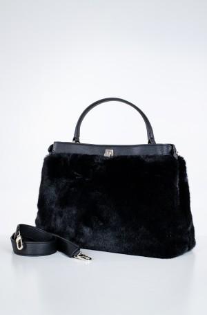 Handbag HWVG78 93060-3