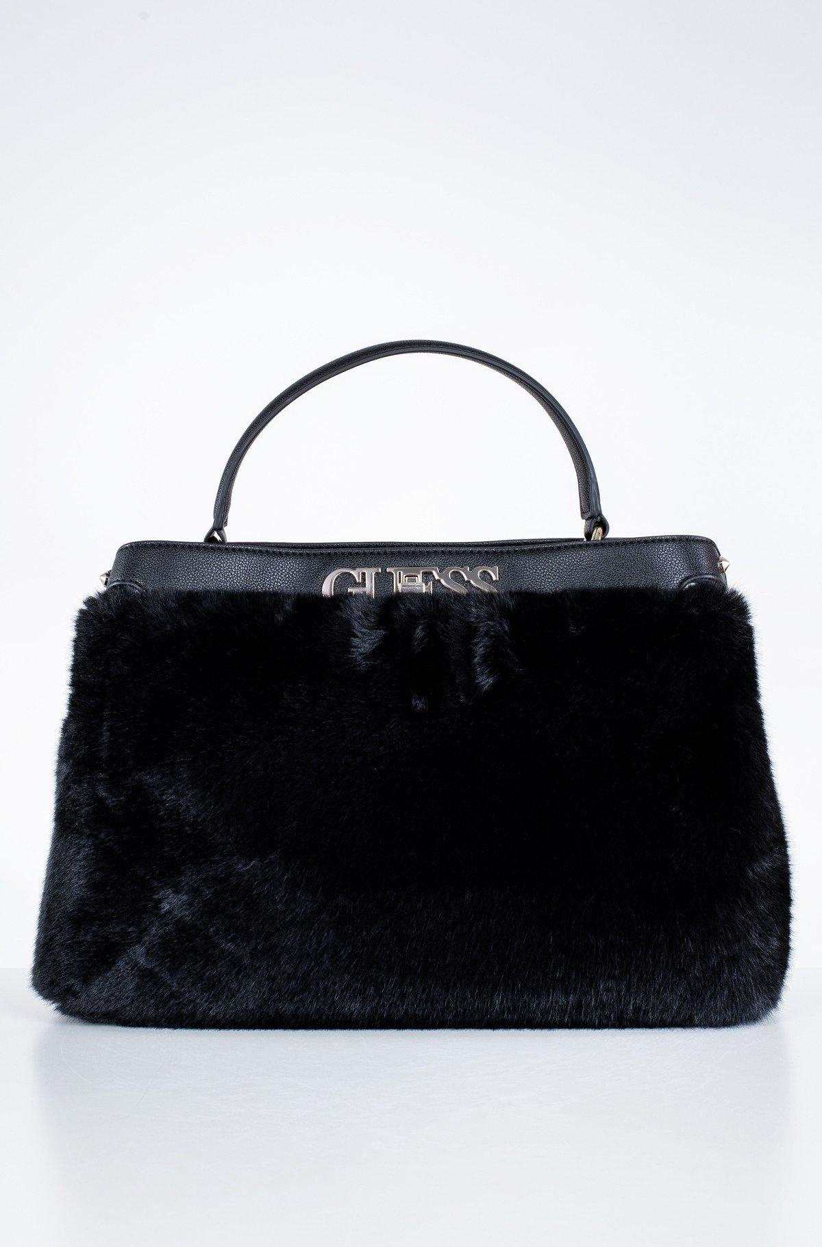 Handbag HWVG78 93060-full-2