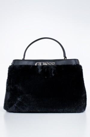 Handbag HWVG78 93060-2