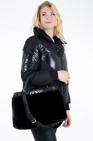 Handbag HWVG78 93060-1