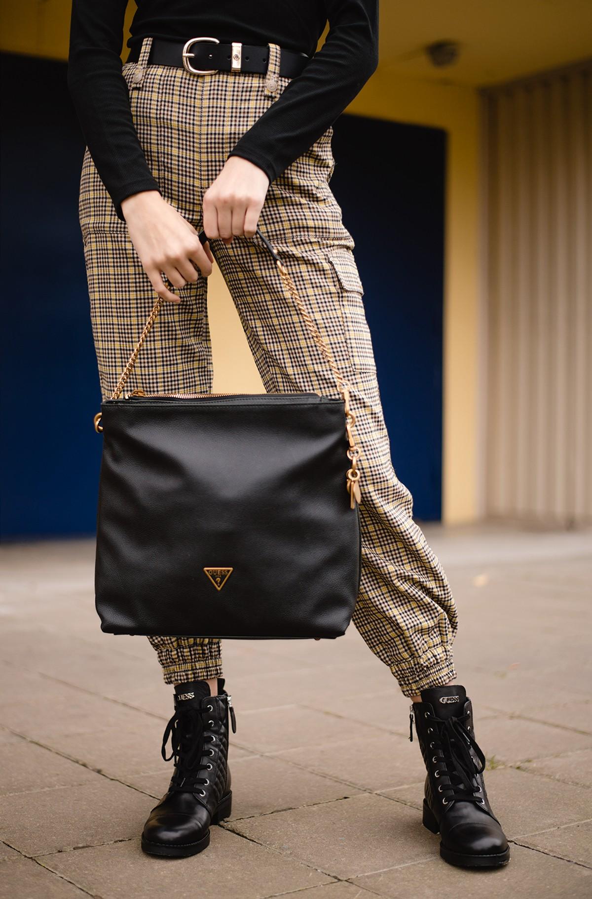Handbag HWVB78 78020-full-1