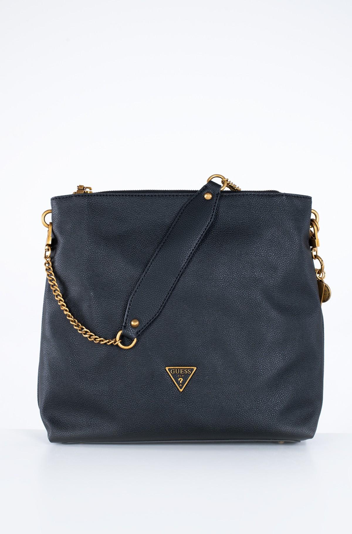 Handbag HWVB78 78020-full-2