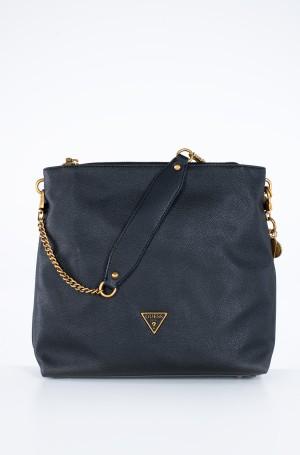 Handbag HWVB78 78020-2