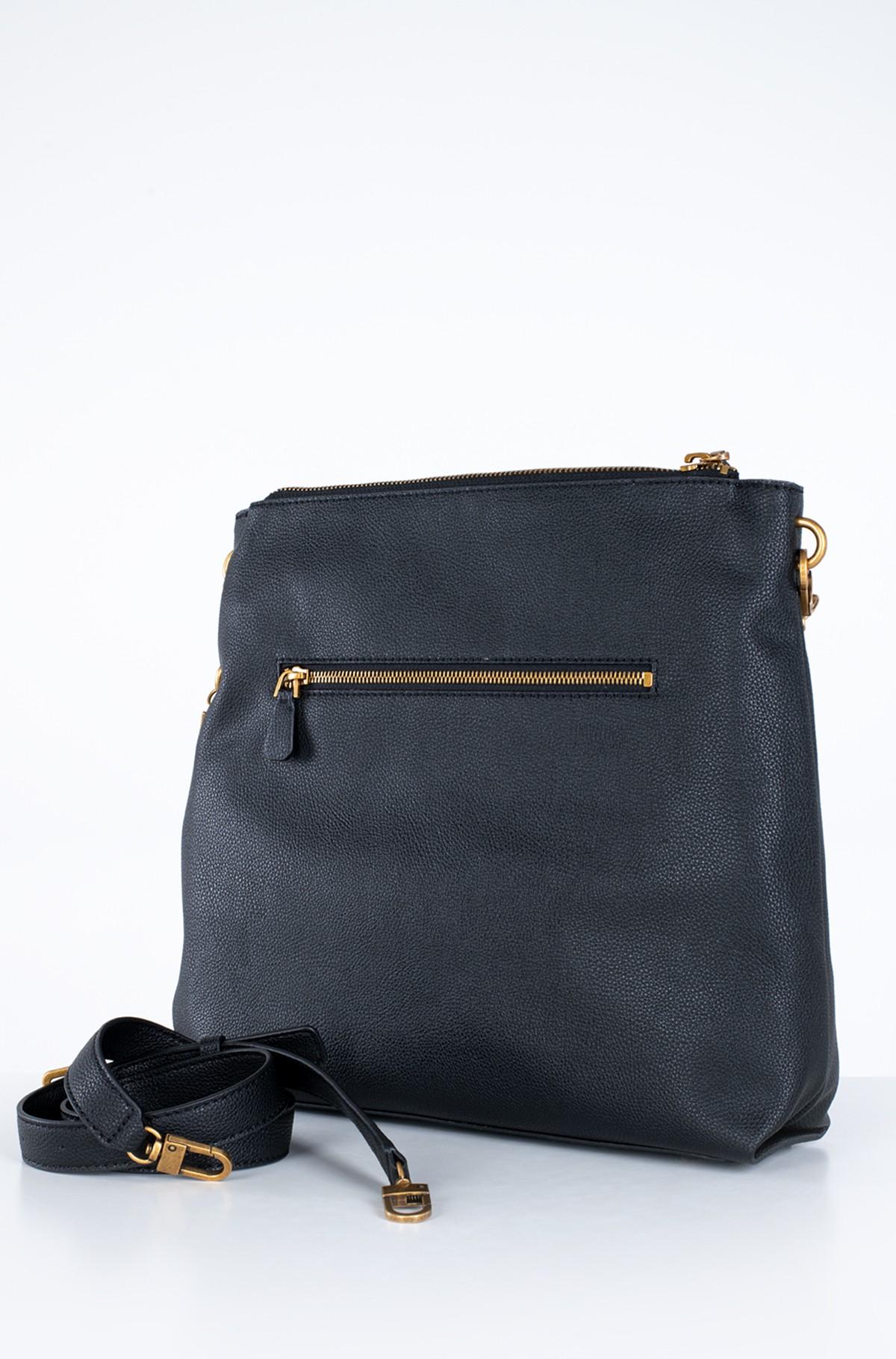 Handbag HWVB78 78020-full-3