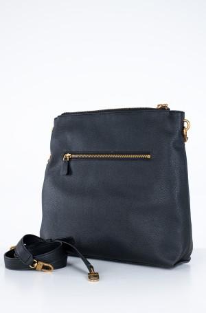 Handbag HWVB78 78020-3
