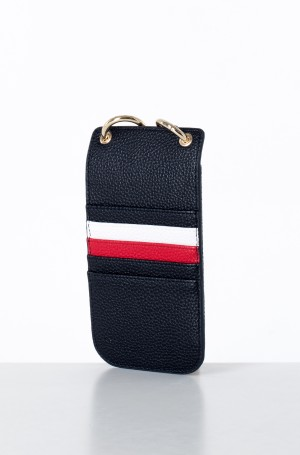 Mobile phone bag  TH ESSENCE PHONE WALLET CORP-4