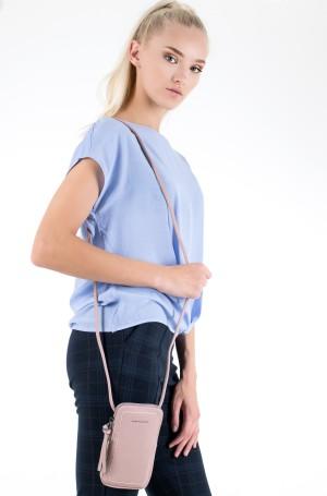 Mobile phone bag  28063-1