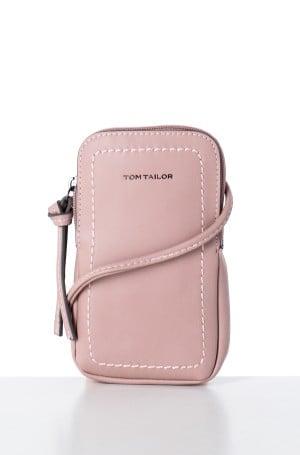 Mobile phone bag  28063-2