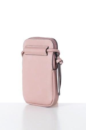 Mobile phone bag  28063-3