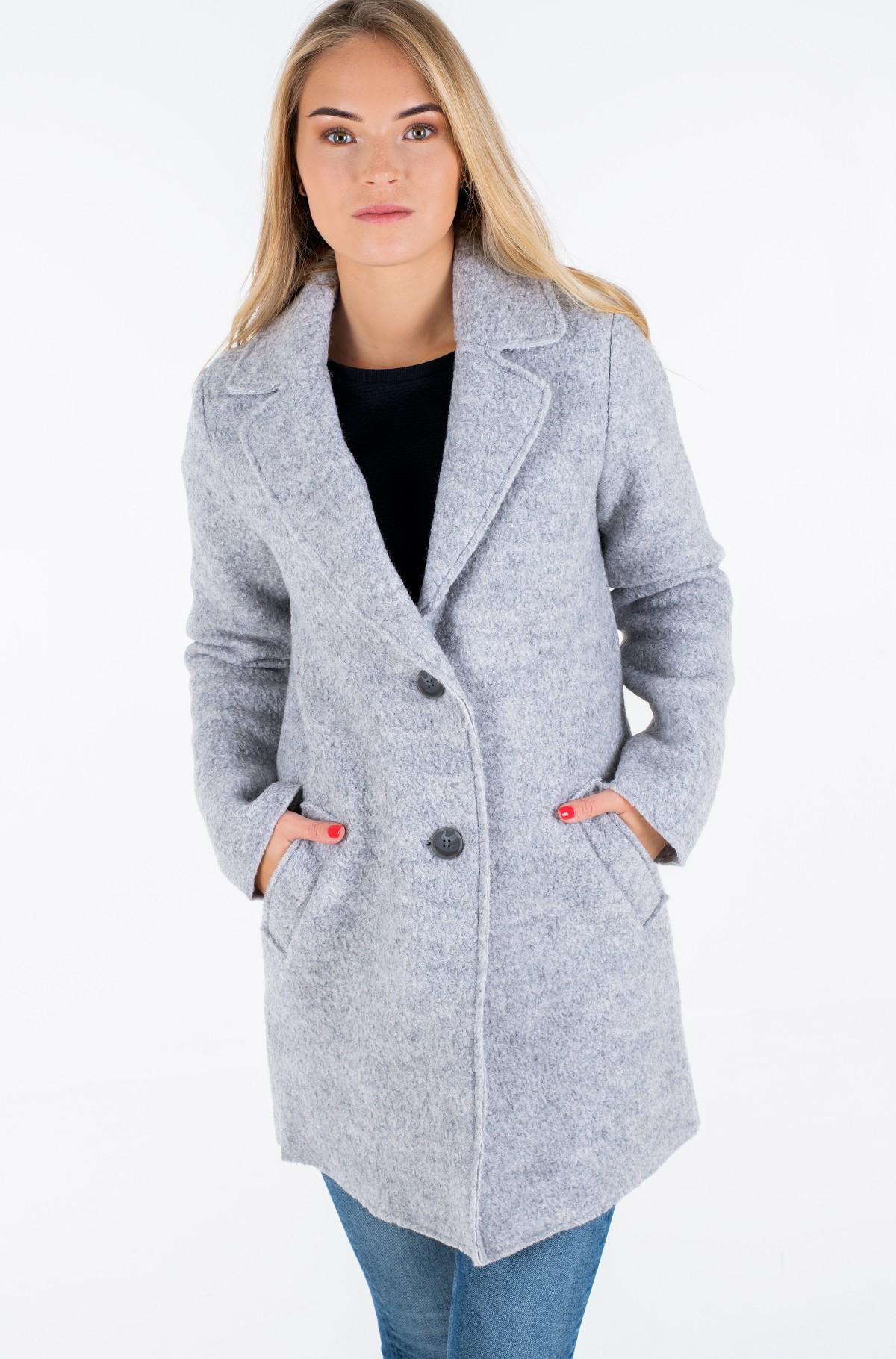 Pea coat 1020592-full-1