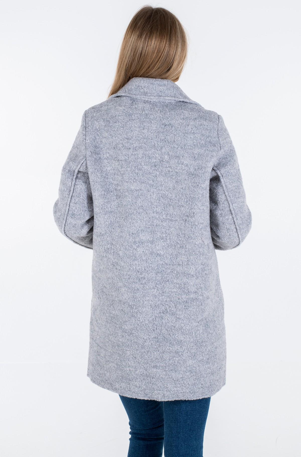 Pea coat 1020592-full-2