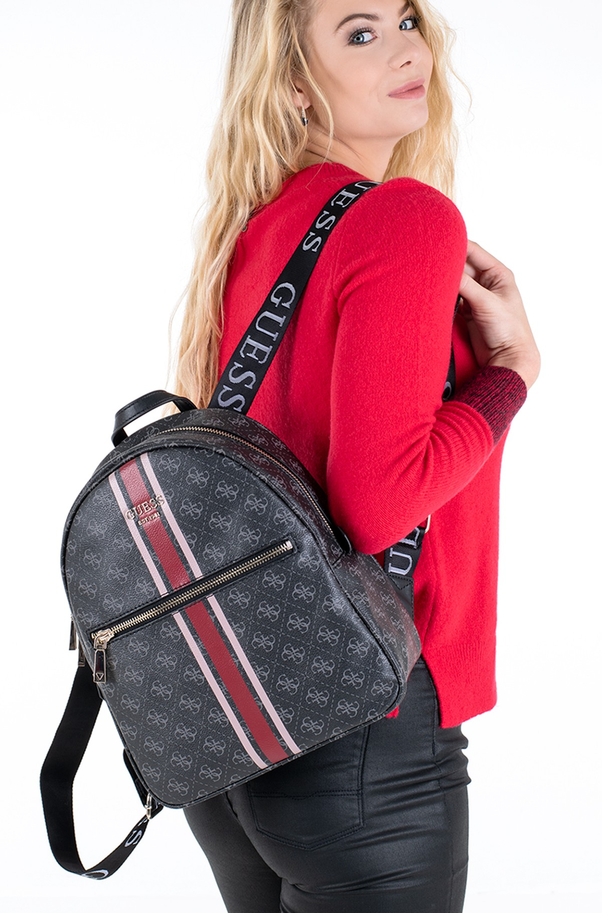 Backbag HWSS69 95320-full-1
