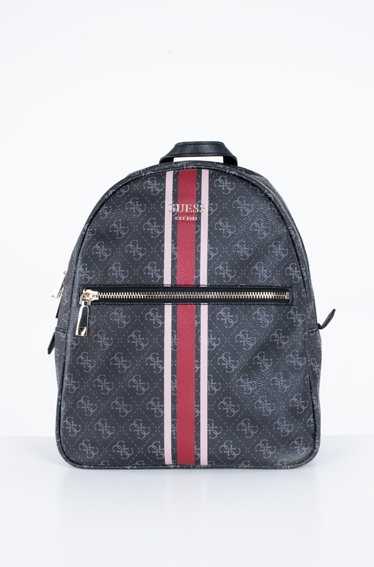 Backbag HWSS69 95320-full-2
