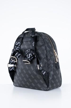 Backbag HWSS69 95320-3