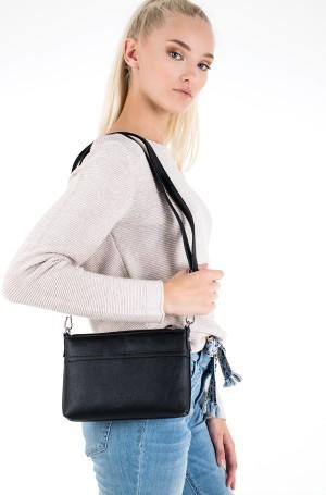 Shoulder bag 27004-1