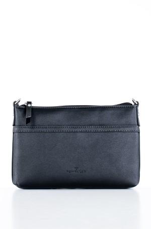 Shoulder bag 27004-2