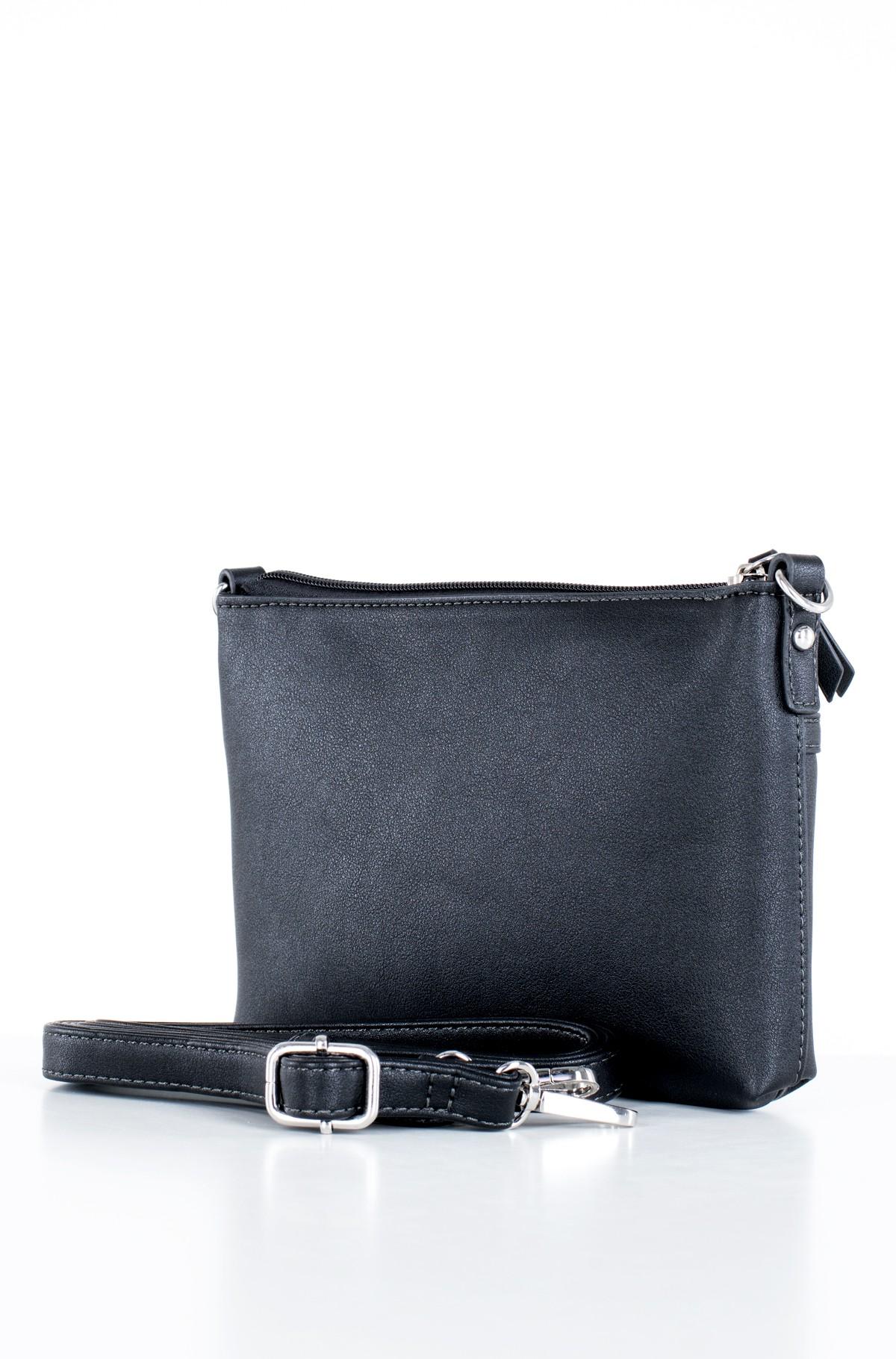 Shoulder bag 27004-full-3