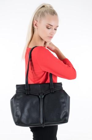 Handbag 28036-1